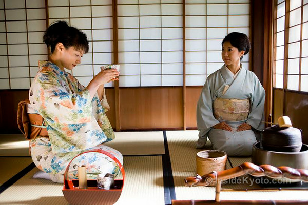 kyoto-tea-ceremony-2-M